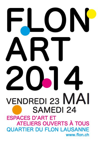 files/docs/Flon Art 2014 logo.jpg