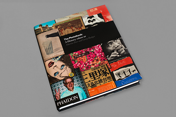 files/docs/simon-roberts/sr-photobook_history.jpg