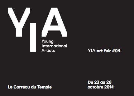 files/galerie/Foires/Logo-YIA.png
