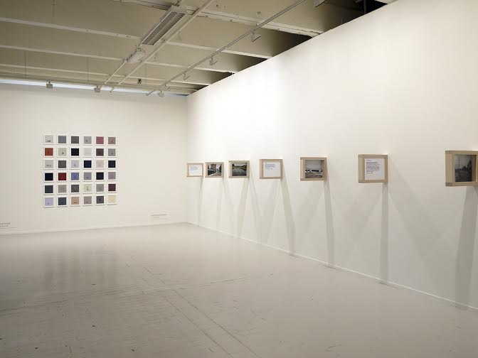 files/galerie/artists/thibault_brunet/Exhib.viewTB-Lille.jpg