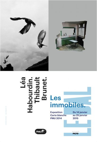 files/news/LE BAL flyer.jpg